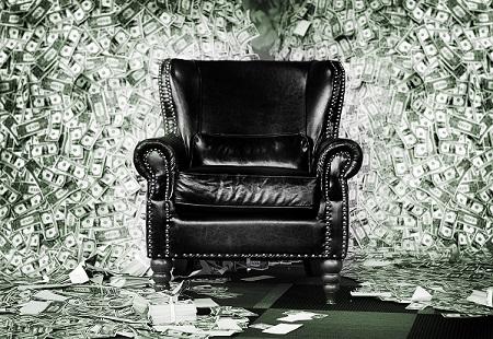 8 طرق يمكن أن ينتهجها أي شخص في جيل الألفية ليُصبح مليونيرًا في 5 سنوات