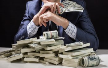 10 نصائح مالية أتمنى لو كنت أعرفها في العشرينات من عمري