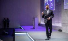 وزير الاتصالات: المملكة تقطع شوطاً كبيراً نحو التحول إلى الاقتصاد الرقمي