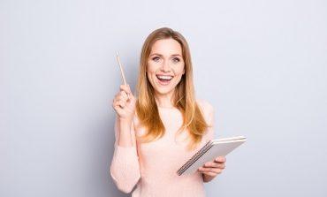 8 طرق استخدم بها الأذكياء فشلهم ليصب في مصلحتهم