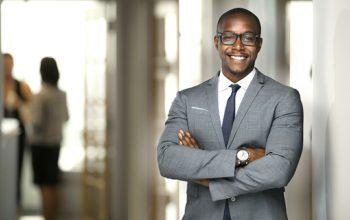 8 عادات للأشخاص ذوي النجاح الجامح