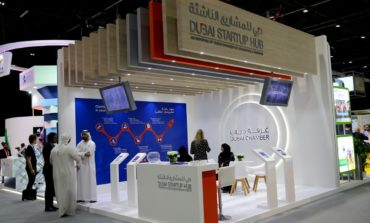 """دبي للمشاريع الناشئة"""" تدشن برنامجاً مبتكراً لجمع الشركات الناشئة مع شركاء مؤسسين"""