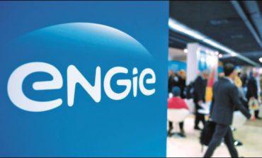 """مجموعة الطاقة الفرنسية """"انجي"""" تنضم إلى الجناح الفرنسي في """"إكسبو 2020 دبي"""""""