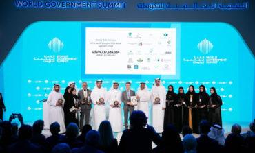 منتدى أهداف التنمية المستدامة يحتفي بنماذج الابتكار في العطاء