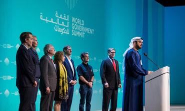 فوز الإمارات بتنظيم أكبر تحدي عالمي للذكاء الاصطناعي والروبوتات