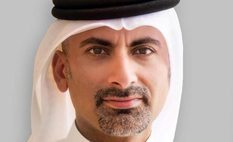 """إطلاق شبكة """"عَرَب كليكس"""" للتسويق الرقمي في دبي"""