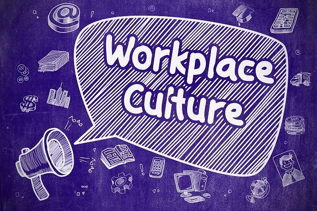 أسوأ 5 تأثيرات تطرأ على ثقافة الشركة