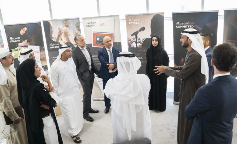 جهات حكومية وخاصة تجتمع لتنفيذ استراتيجية دبي للمناطق الجامعية الحرة