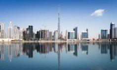 بوادر عودة قوية للنشاط السياحي في دبي مع ارتفاع مؤشرات الطلب وزيادة الاهتمام العالمي