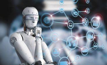 """حكومة الإمارات تطلق مبادرة """"فكر بالذكاء الاصطناعي"""""""
