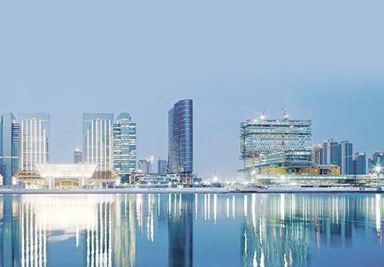 أبوظبي توفر ملاذاً آمناً لشركات الشرق الأوسط مع ترويج سندات خاصة