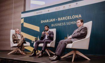 الشارقة تستهدف المستثمرين الإسبان في قطاعات الرعاية الصحية والتعليم