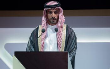 تكريم الفائزين بجائزة الشارقة للاتصال الحكومي بدورتها السادسة