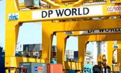 موانئ دبي العالمية تنضم إلى شبكة التجارة العالمية  GT Nexus من إنفور 