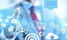 قمة قادة التجزئة بالشرق الأوسط وشمال أفريقيا تكشف أهمية التحول الرقمي في الأعمال