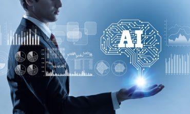 الذكاء الاصطناعي يُعرقل العمل الحر: كيف يمكنك أن تنجح في تخطي ذلك