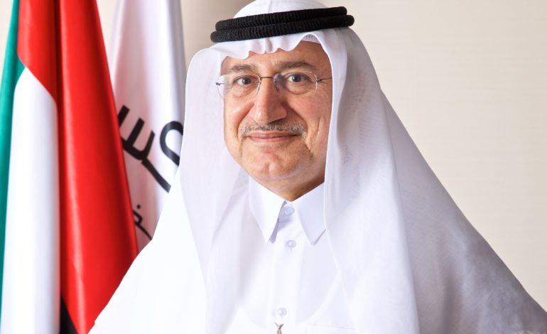 الدكتور عبد السلام المدني أول إماراتي سفيراً للنوايا الحسنة