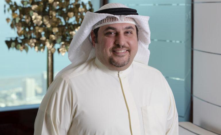 """كامكو"""" و""""جلوبل"""" تعلنان أكبر عملية دمج على مستوى قطاع الاستثمار الكويتي"""