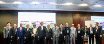انطلاق أعمال منتدى التعليم العالي الإماراتي - الصيني في بكين