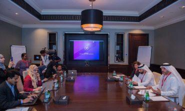 أبوظبي: إطلاق جائزة رواد التكنولوجيا والإبتكار في مجال تكنولوجيا البيئة