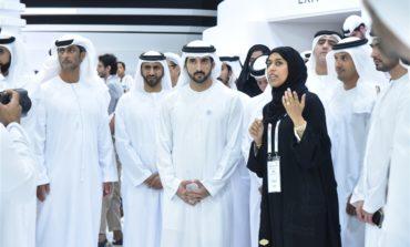 """روبوت دردشة تفاعلي من """"آرابوت"""" في خدمة وزارة تنمية المجتمع الإماراتية"""