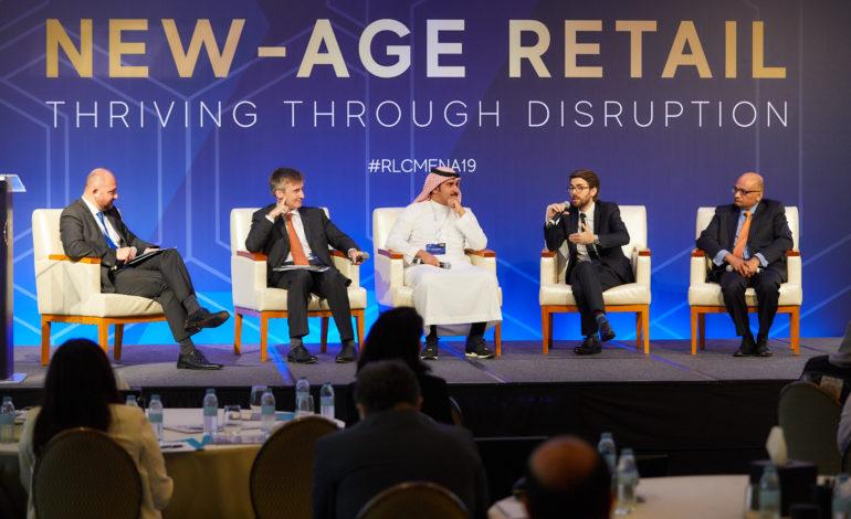 28.6 مليار دولار  حجم التجارة الإلكترونية في الإمارات بحلول 2022