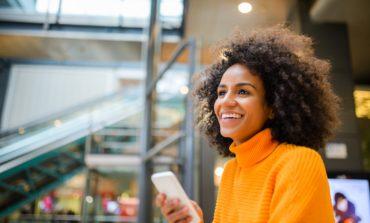 التقنية تعزز سعادة الركّاب بتبسيط إجراءات التحقق من جوازات السفر