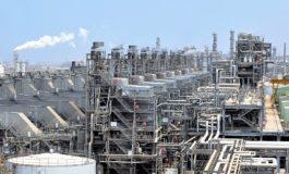 """""""أكوا باور"""" تزيد أسهمها في شركة """"رابغ العربيّة للمياه والكهرباء"""