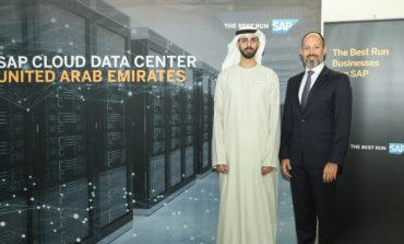 96 مليار دولار  يضيفها الذكاء الاصطناعي للناتج المحلي الإماراتي بحلول 2030