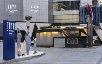 إطلاق مبادرة بيئية هي الأولى من نوعها في قطاع الفنادق في الشرق الأوسط