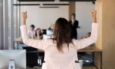 7 خطوات لإنشاء عرض تجاري ناجح