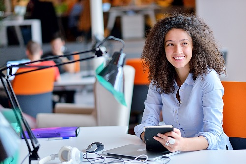 3 دروس مالية لا تقدر بثمن لرائدات الأعمال