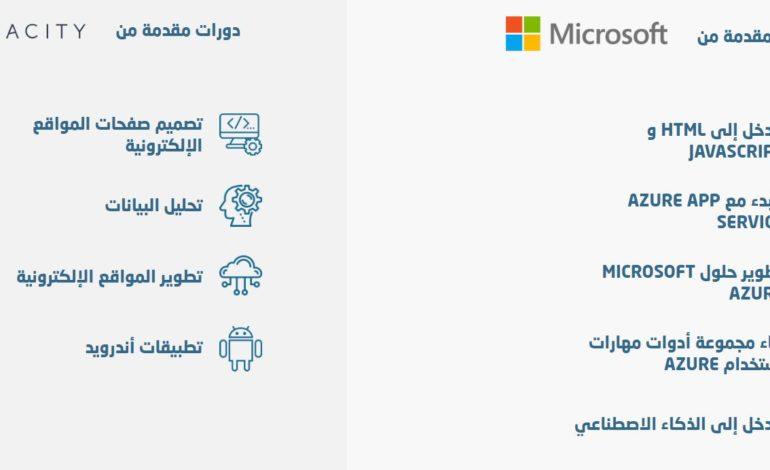 """مليون مبرمج عربي"""" يقدمون خيارات أسهل وأوسع لتعلم لغة البرمجة"""