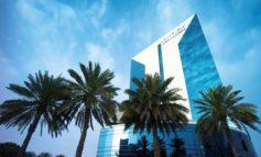"""غرفة دبي تشرك القطاع الخاص عبر منصة """"صوت الأعمال"""" في تحفيز البيئة التشريعية"""