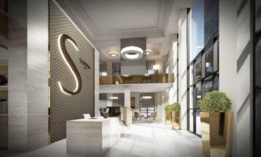 شوبا العقارية تدخل سوق لندن عبر افتتاح استديو شوبا العالمي الجديد
