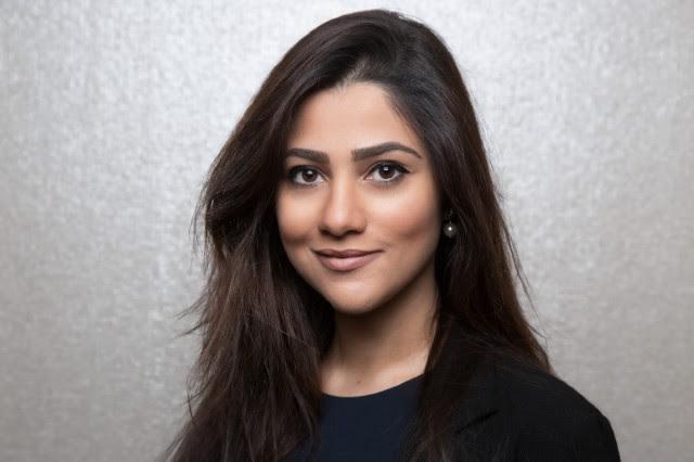 """مجلس التنمية الاقتصادية يطلق منصة """"بيهايف البحرين"""" للتمويل الجماعي"""
