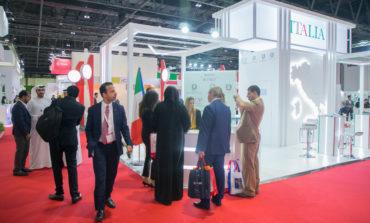 إيطاليا تجذب المستثمرين في ملتقى الاستثمارالسنوي 2019