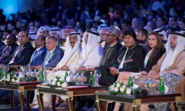 ملتقى الاستثمار السنوي ينطلق بدورته التاسعة في دبي