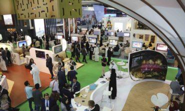 """""""شروق"""" تعرض تجارب الضيافة الفاخرة والفرص الاستثمارية المتنوعة في سوق السفر العربي"""