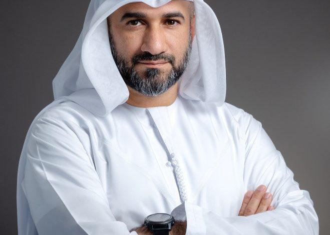 860 مليون درهم المشتريات الحكومية لأعضاء مؤسسة محمد بن راشد لتنمية المشاريع العام الماضي