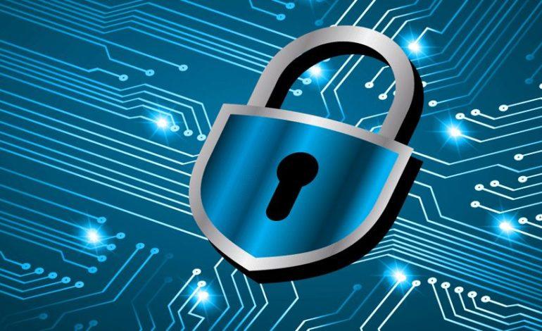 المؤسسات الكبرى تستخدم 130 أداة وسطياً للحماية الإلكترونية