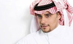 """صفقة الاستحواذ على """"كريم"""" تنعش منظومة إستثمار رأس المال الجرئ في الشرق الأوسط"""