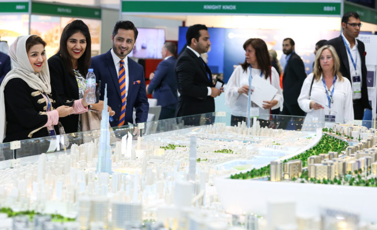 الوحدات السكنية ذات التكلفة الميسرة الأكثر طلباً في أسواق أبوظبي