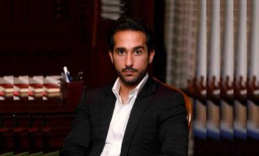 """عبد الله المؤيد:  مع ترابط جت واي  البحرين أول دولة تطبق """"Open Banking """""""