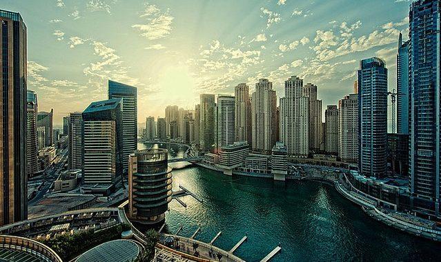 جيل الألفية في الإمارات يتطلّع للاستثمار العقاري كفرصة واعدة