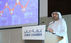 """دبي للمشاريع الناشئة"""" تستعرض الجوانب القانونية والإدارية عند اختيار المؤسسين للمشاريع الناشئة"""