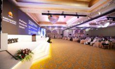 """""""يوم هواوي الإمارات 2019"""" يدعم استراتيجية الذكاء الاصطناعي والتحوّل الرقمي"""