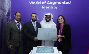 """""""بيتك"""" يختار تقنية """"آيديميا"""" لإصدار أول بطاقة دفع معدنية في الكويت"""