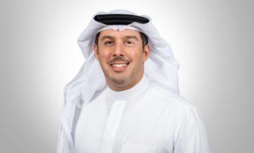100 شركة عربية ناشئة للاستفادة من الفرص الاقتصادية الواعدة في البحرين