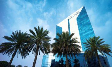 غرفة دبي تطبق مفهوم الغرفة الذكية بخفض عدد زوار مراكزها بنسبة 85% للربع الأول